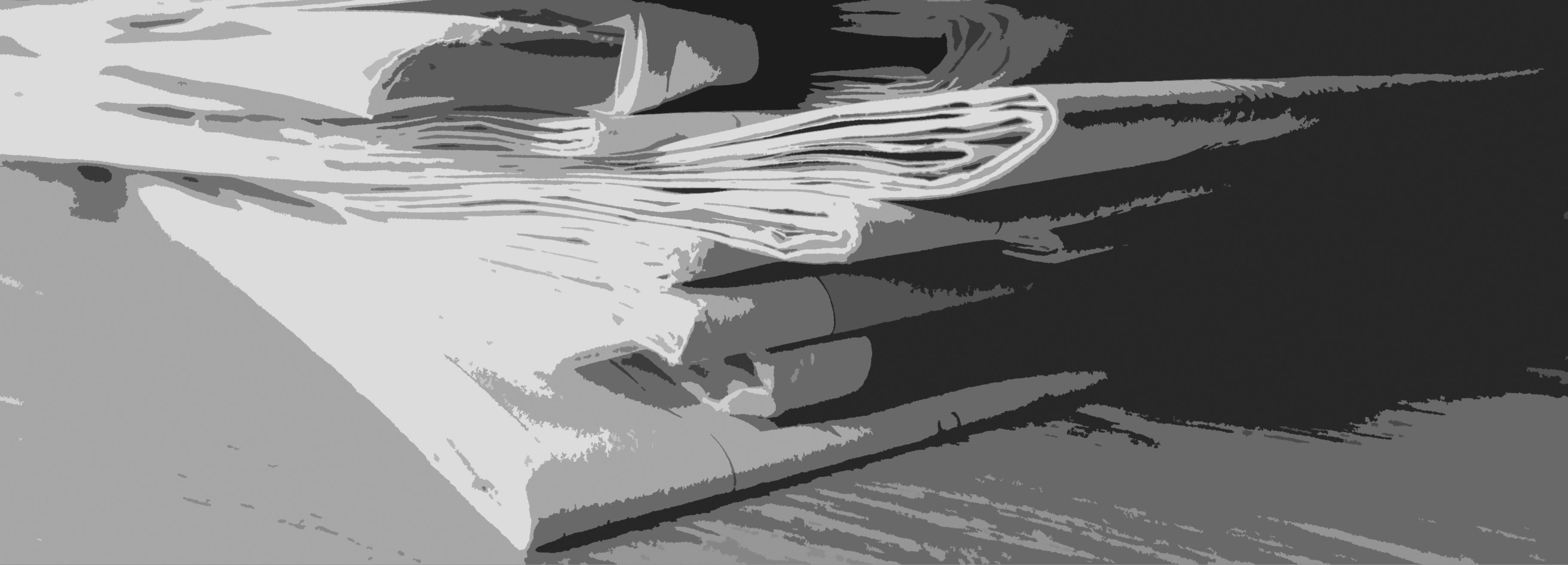 Zeitungsstapel | Bild: Martin Krauß