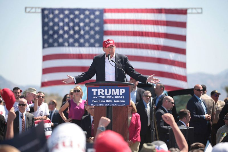 1200px-Donald_Trump_by_Gage_Skidmore_6