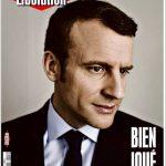 """Auch die Libération bezieht klar Stellung. Sie titel mit """"Gut gemacht""""."""